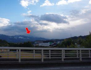 090113hashimoto1