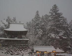 090113rokujinokane