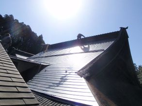 090321roof