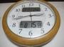 110212_clock